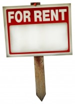 how to set the rent for a rental property