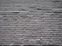 Roofing options for rental properties