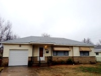 Tulsa investment property examples