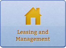 Seeking additional information about Tulsa OK property management