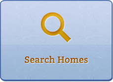 Searching for Tulsa rental homes