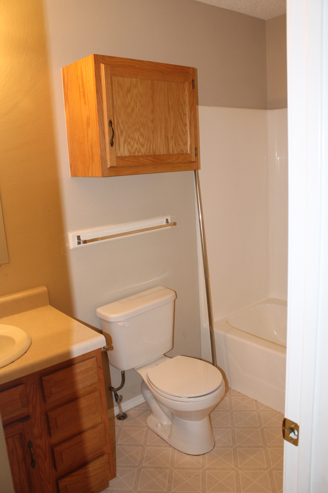 2-bathroom